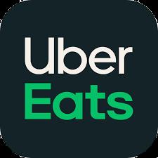 Maria's Luncheonette Uber Eats
